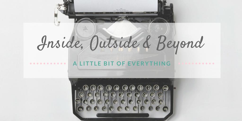 inside-outside-beyond-3