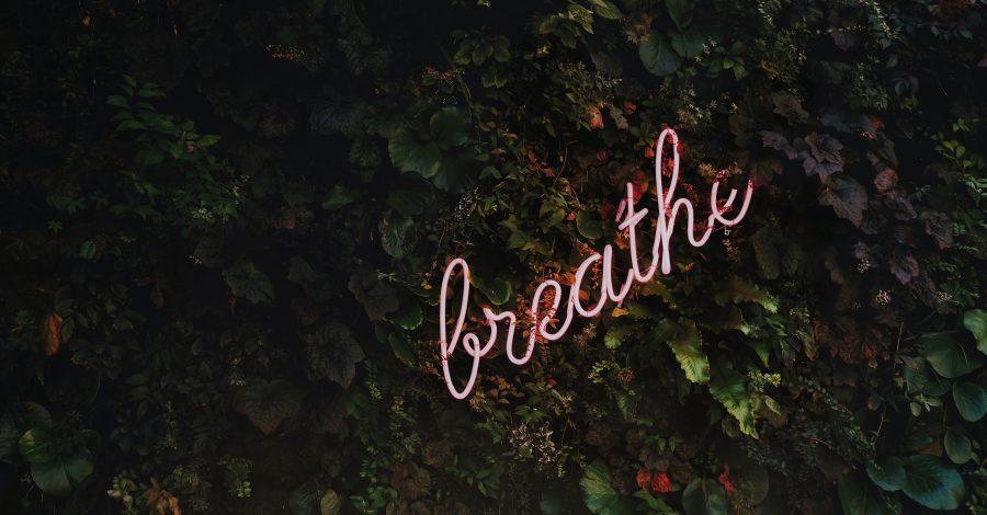 Laughter-Yoga-Breathe