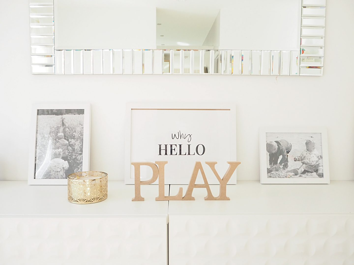 playroom lets talk mommy