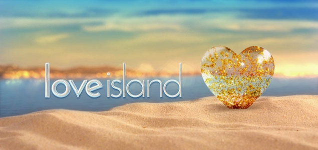 Yes I'm a Christian and Yes I'm Watching Love Island