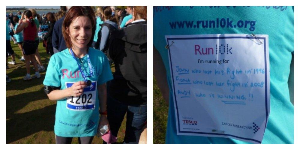 Dorney-10k-race-for-life