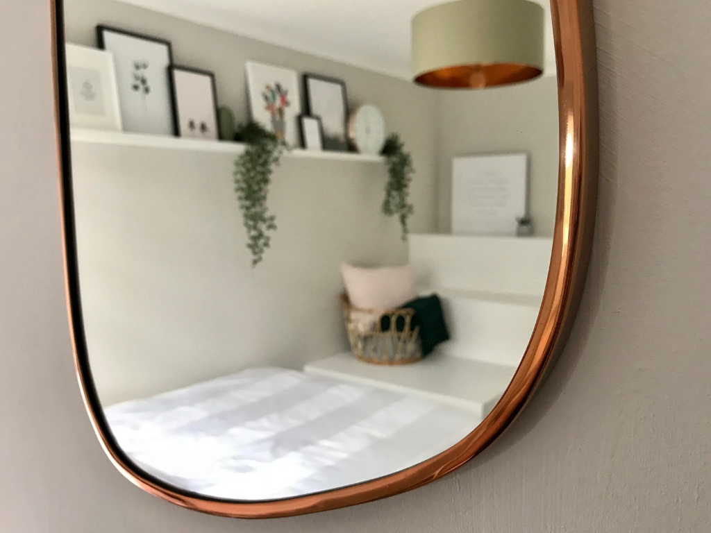 at-home-with-devon-mama-spare-room