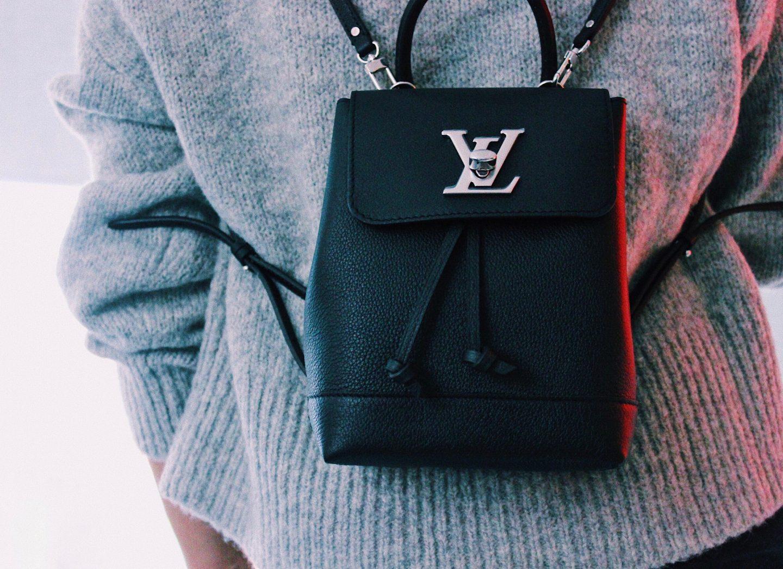 Designer Handbag Unsplash